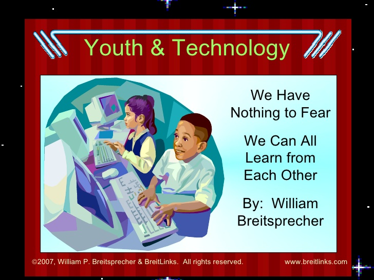 youth-technology-1-728